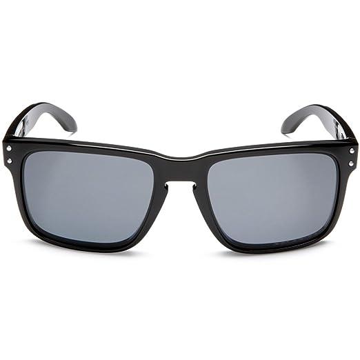 138 opinioni per Oakley MOD. 9102, Occhiale da Sole, Nero, Taglia Unica