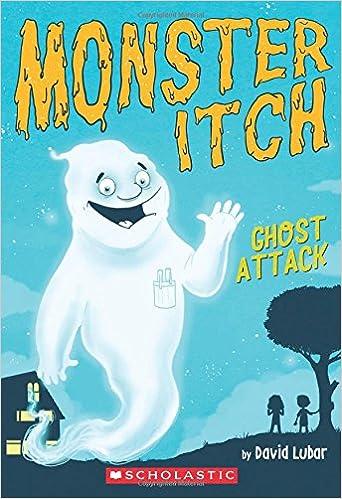 Bad Idea (Itch Series Book 1)