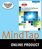 MindTap Computing for Andrews' A+ Guide to Software, 9th Edition
