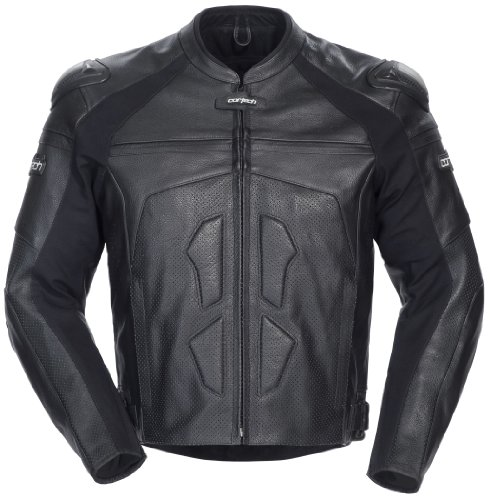 Best Leather Riding Jacket - 7