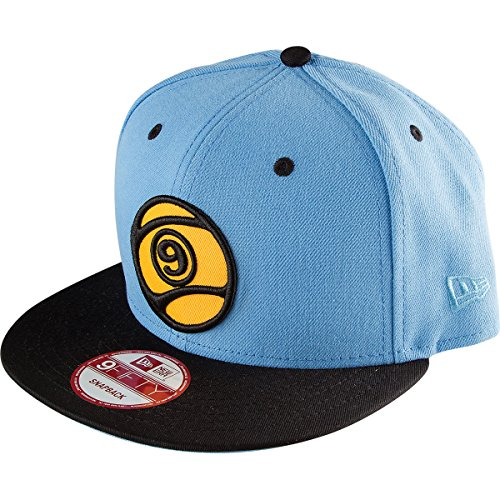 sector-9-mens-9-ball-snapback-hat-one-size-blue