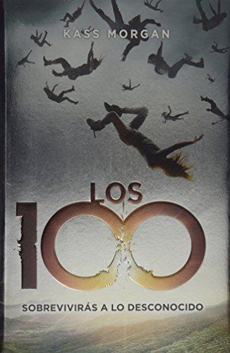 100, LOS
