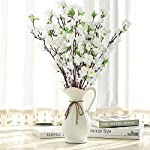10Pcs-Spring-Peach-Blossom-Cherry-Plum-Bouquet-Branch-Silk-FlowerArtificial-Flowers-Fake-Flower-for-Wedding-Home-Office-Party-Hotel-Yard-Decoration