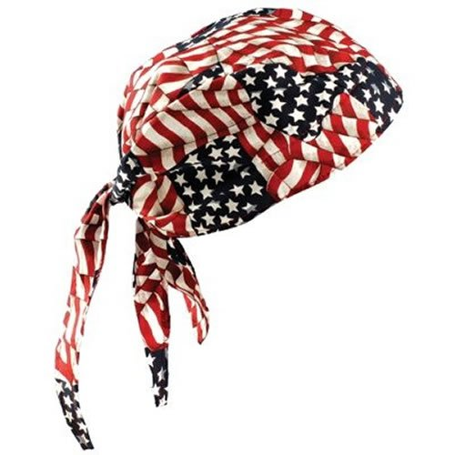 occunomix-one-size-fits-all-wavy-flag-tuff-nougies-deluxe-tie-hat-doo-rag-with-elastic-rear-band
