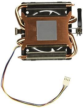 Amd Fd8350frhkbox Fx-8350 Fx-series 8-core Black Edition Processor 1