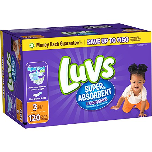 luvs-super-absorbent-leakguards-diapers-size-3-120-count