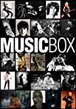 Music Box, Gino Castaldo, 141970074X