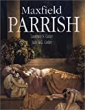 img - for Maxfield Parrish (Fine Art Series) by Laurence S. Cutler (2001-08-01) book / textbook / text book