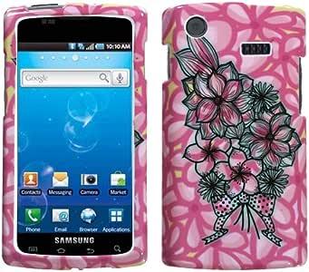 Comment Réinitialiser Votre Samsung i897 Captivate ...