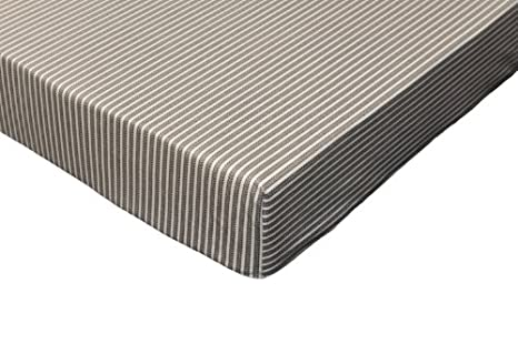 Colchón de espuma con efecto - resistente al agua flex tamaño: para cama individual: 91,44 cm ...