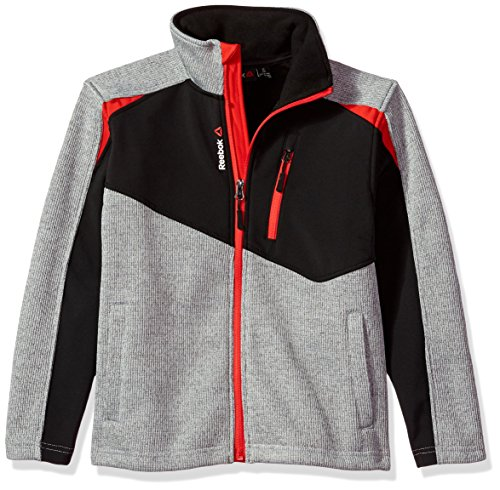 Reebok Lightweight Coat - 1