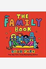 The Family Book Paperback