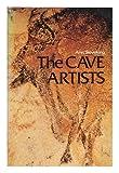The Cave Artists, Ann Sieveking, 0500020922