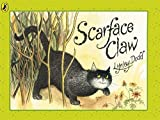 Scarface Claw (Hairy Maclary and Friends) by Lynley Dodd (2009-07-28)