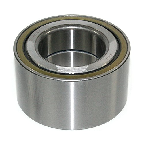 DuraGo 29517011 Front Wheel Bearing