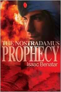 Nostradamus Prophecy
