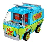LEGO Scooby Doo Mystery Machine Loose Set [Loose]
