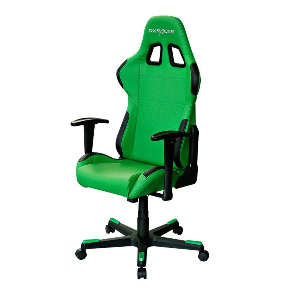 DXRacer fórmula serie Doh/fd99 Racing silla de oficina silla asiento de ordenador Gaming silla ergonómico silla de escritorio Rocker: Amazon.es: Juguetes y ...