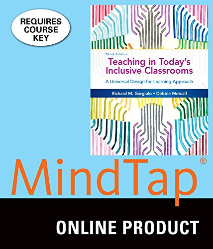 mindtap-education-for-gargiulo-metcalfs-teaching-in-todays-inclusive-classrooms-a-universal-design-f