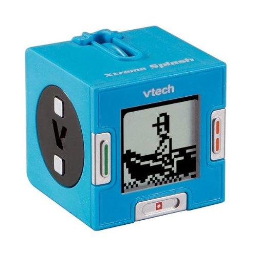 VTech Click Box X-treme Splash