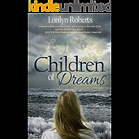 Children of Dreams: An Adoption Memoir (English Edition)