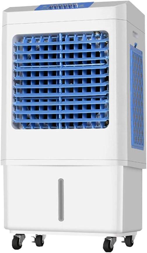 Climatizador portátil para aire acondicionado de refrigeración ...