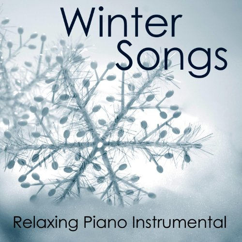 winter songs relaxing piano instrumental by music themes. Black Bedroom Furniture Sets. Home Design Ideas