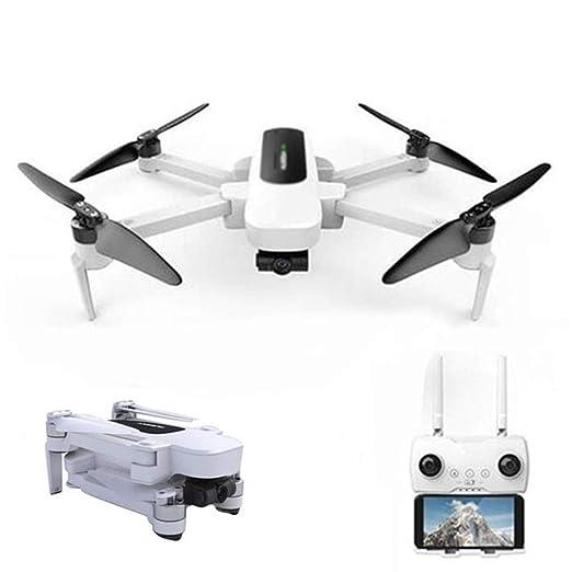 BingWS Remoto Quadcopter Drone Aviones de Cuatro Ejes ...