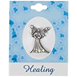 Cathedral Art BA207 Healing Angel Pin