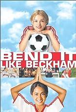 bend it like beckham movie summary