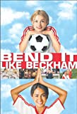 Bend It Like Beckham HD (AIV)