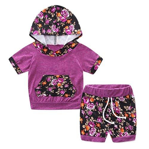 Long Sleeve Pullovers Tutu Princess Cowboy Clothes 2-7 Years Residen Girls Denim Dress