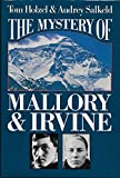 img - for The Mystery of Mallory and Irvine book / textbook / text book