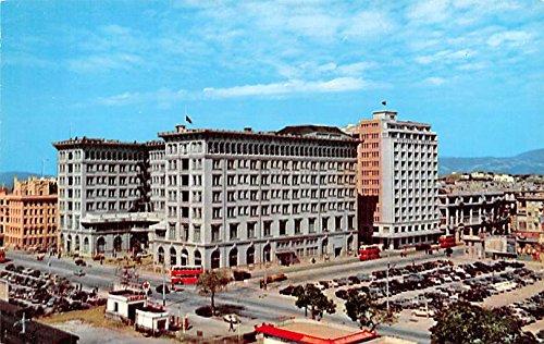 peninsula-hotel-hong-kong-postcard