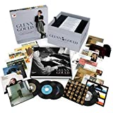 Glenn Gould Remastered - The Complete Columbia Album Collection - USB Edition