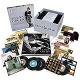Glenn Gould Chiavetta Usb Complete Records