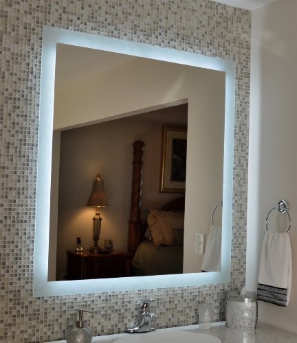Mirrors and Marble MAM94048 Commercial Grade 40