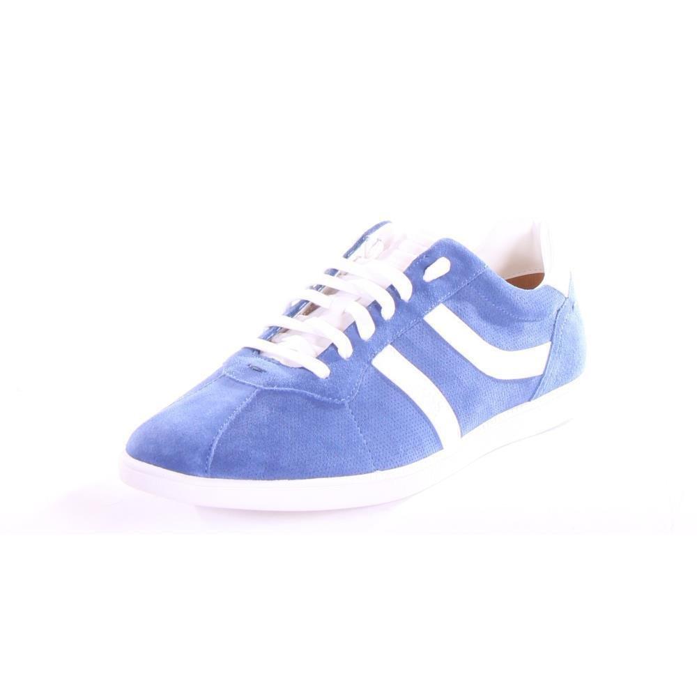 Hugo Boss Rumba_Tenn_Sdpf Turnschuhe Herren Schuhe