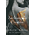Archangel's Enigma: Book 8 (Guild Hunter Series)