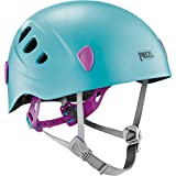 Petzl Picchu Children's Climbing & Cycling Helmet