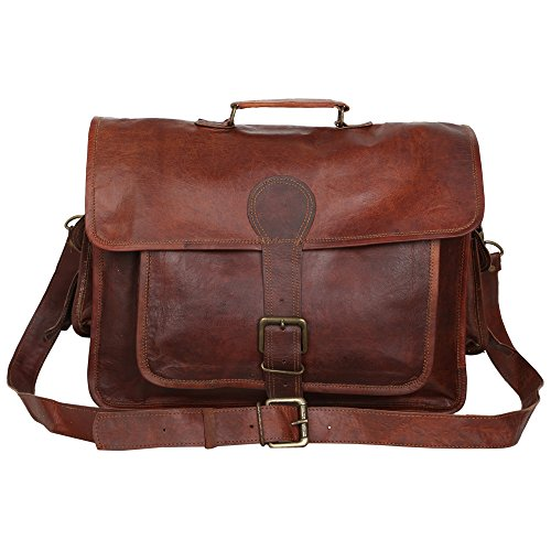 genuine-leather-bag-with-twin-pocket-l40-x-w12-x-h32-cm-detachable-shoulder-strap-with-side-cargo-po