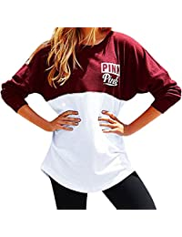 Fashion Story Women Casual Bandage Sweatshirts