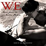 W.E.: Music from the Motion Picture