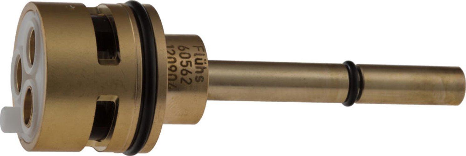 Delta RP51918 3 Setting Diverter Cartridge.