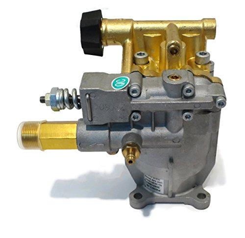 UNIVERSAL 3000 PSI Pressure Washer Water PUMP for Honda Generac Husky & More - Buy Online in UAE ...