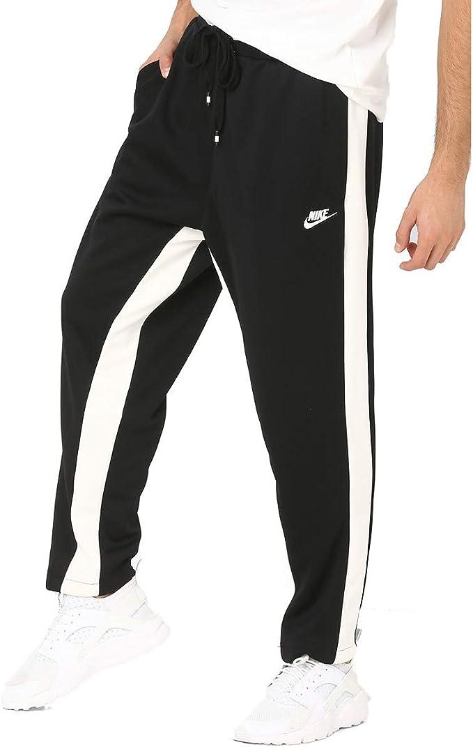 Nike Tricetato Air - Pantalón para Hombre: Amazon.es: Ropa y ...