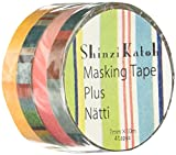 SEAL-DO Design Masking Tape (ks-mt-50002)