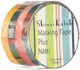 SEAL-DO Design Masking Tape (ks-mt-50002)