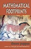 Mathematical Footprints, Theoni Pappas, 1884550215