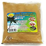 Palm Sugar, Large Size 2.2lb, (Made with Coconut Syrup, Easy-to-Use Paste)